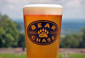 Loudoun County, VA Craft Beer
