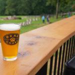 Deck Beer