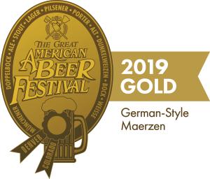 GABF-Gold-2019