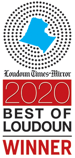 2020 Best of Loudoun Winner