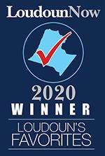 Loudoun Favorites 2020