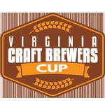 Virginia Craft Brewers Cup