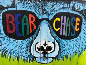 bear chase bewery